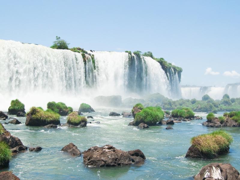 Fantastic Argentina