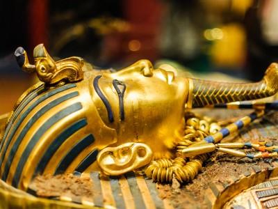 Tour Clásico Cultural En Egipto