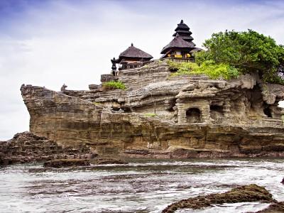 Bali Fantástica