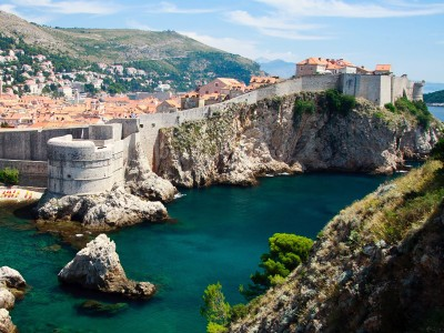 Croacia Fantástica